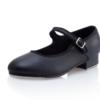 Capezio Children's Mary Jane Tap Shoe (3800T)