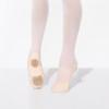 Capezio Adult Hanami Split Sole Stretch Canvas Ballet Shoe (2037W)