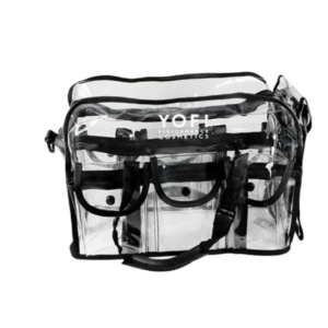 Yofi Stage Bag