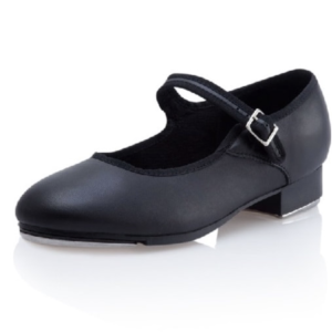 Capezio Children's Mary Jane Tap Shoe (3800T)