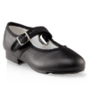 Capezio Children's Mary Jane Tap Shoe (3800C)