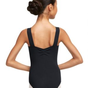 capezio_wide_strap_leotard_girls_black_tc0053c_w