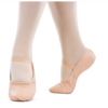 So Danca child ballet slipper SD69S