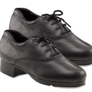 Capezio K543 Adult Classic Tap Shoe