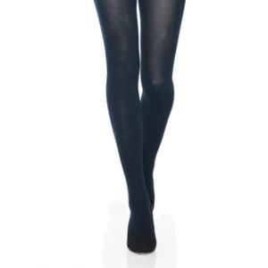 mondor tights 5380 black